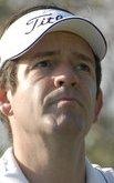 Rolf Muntz speelt mee in Qatar