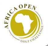 Africa Open