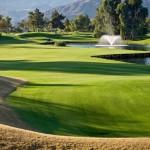 Alles over golf en lifestyle event de beurs brabanthallen