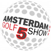 Amsterdam golfbeurs amsterdam golf beurs maart 2011