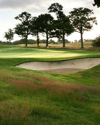 Chart hills golf 1