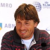 Gaat Robert-Jan Derksen morgen winnen in Vivendi Cup?