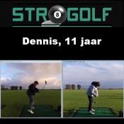 Dennis_Vivant
