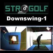 Downswing-1