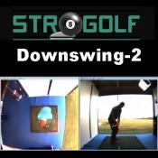 Downswing-2