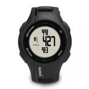 Garmin GPS Golfhorloge