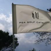 Genieten van golfbaan PGA Catalunya golfen costa brava (640x428)