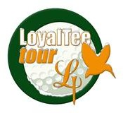 Burggolf Loyaltee Winter Tour competitie