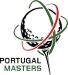 Golf European Tour Portugal Masters