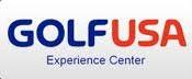 Golf usa experience center