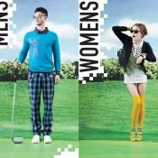 Golfjunkie