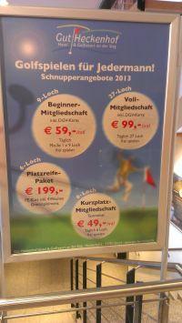 Golftrip Heckenhof (21)kl
