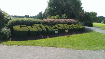 Golftrip Heckenhof (4)kl