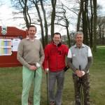 Golfvivant De Gooyer 2011 - 001