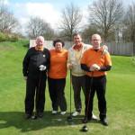 Golfvivant De Gooyer 2011 - 002