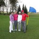 Golfvivant De Gooyer 2011 - 003