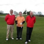 Golfvivant De Gooyer 2011 - 004
