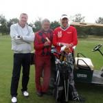 Golfvivant De Gooyer 2011 - 005