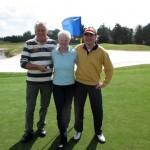 Golfvivant De Gooyer 2011 - 006
