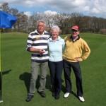 Golfvivant De Gooyer 2011 - 007