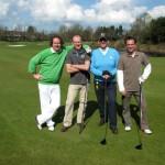 Golfvivant De Gooyer 2011 - 008