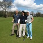 Golfvivant De Gooyer 2011 - 009