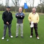 Golfvivant De Gooyer 2011 - 010