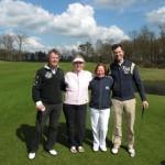 Golfvivant De Gooyer 2011 - 011