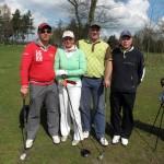 Golfvivant De Gooyer 2011 - 012