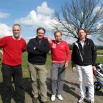 Golfvivant De Gooyer 2011 - 013