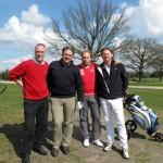 Golfvivant De Gooyer 2011 - 014