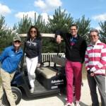 Golfvivant De Gooyer 2011 - 015