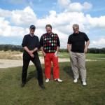 Golfvivant De Gooyer 2011 - 016