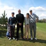 Golfvivant De Gooyer 2011 - 017