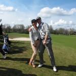 Golfvivant De Gooyer 2011 - 018