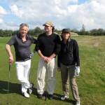 Golfvivant De Gooyer 2011 - 019