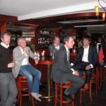 Golfvivant De Gooyer 2011 - 021