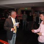 Golfvivant De Gooyer 2011 - 023