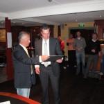 Golfvivant De Gooyer 2011 - 024