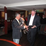 Golfvivant De Gooyer 2011 - 025