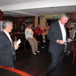 Golfvivant De Gooyer 2011 - 026