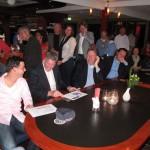 Golfvivant De Gooyer 2011 - 027