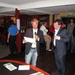 Golfvivant De Gooyer 2011 - 028