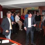 Golfvivant De Gooyer 2011 - 029