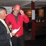 Golfvivant De Gooyer 2011 - 030