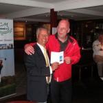 Golfvivant De Gooyer 2011 - 031