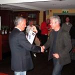 Golfvivant De Gooyer 2011 - 032