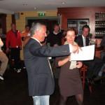 Golfvivant De Gooyer 2011 - 033