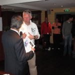 Golfvivant De Gooyer 2011 - 035