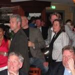 Golfvivant De Gooyer 2011 - 037
